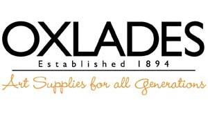 Oxlades