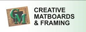 creative matboards