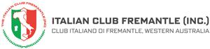 italian-club-logo