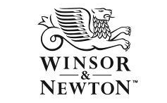 windsor & newton